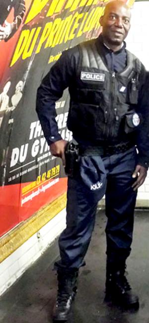 costume-policier2