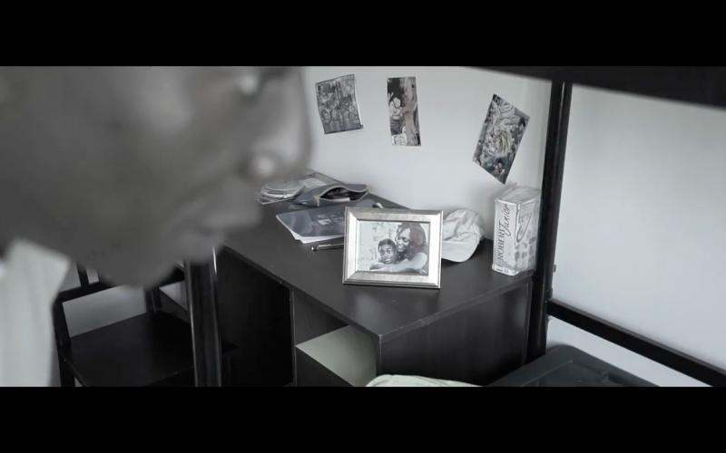 Chris Miega clip PNL